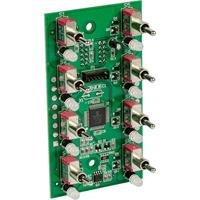Evax EVX-SL8 LED Switch Module