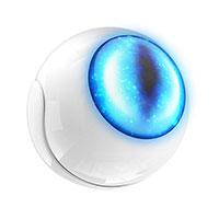 Fibaro Motion Sensor Zw500