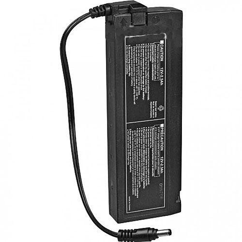 Everfocus EN220BAT2 EN220 Battery and Clip