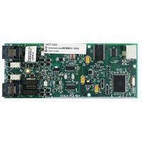 Fire-Lite DACT-UD2 Standalone Communicator/Transmitter