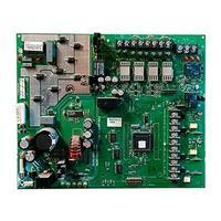 FCPS24S8RB REP BRD F/FCPS24FS8