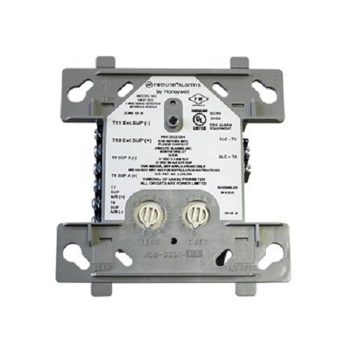 Fire-Lite MMF-302(A) Interface Module