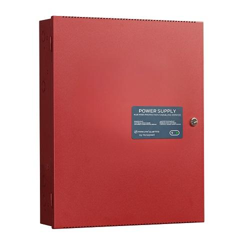 Fire-Lite FL-PS Power Supply
