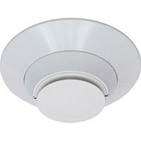 Fire-Lite SD365-IV Smoke Detector