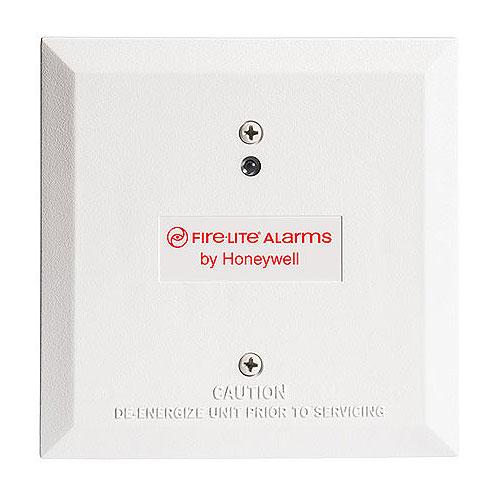 Fire-Lite W-MMF Wireless Addressable Monitor Module