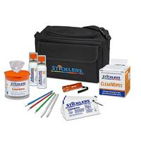 Sticklers  Military-Ready Fiber Optic Cleaning Kit