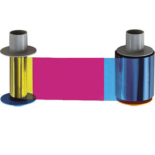 Fargo Color Resin Ribbon