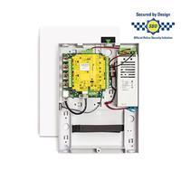 Paxton Access Net2 Entry - Control Unit