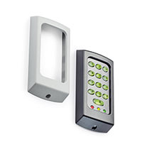 Paxton 375-110-US Proximity KP75 Keypad (DS1004-US)