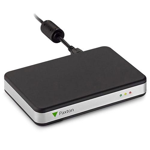 Paxton Access Net2 Smart Card Reader