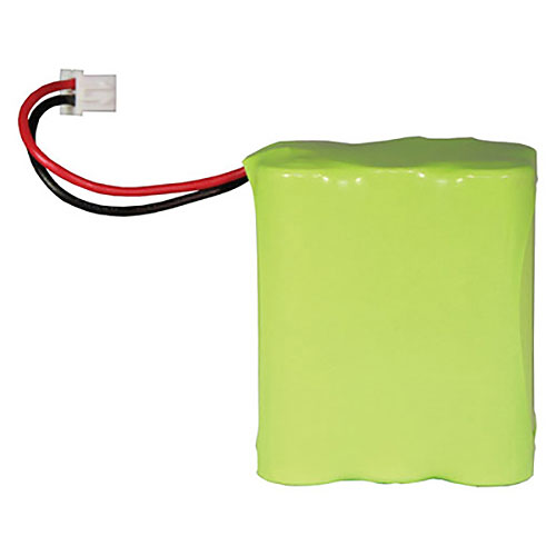 2GIG Console Battery Pack