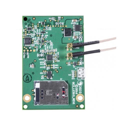 ADC - GC2 VERIZON 4G LTE CELL MODULE - US