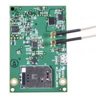 2GIG GC2 4G LTE VERIZON COMMUNICATOR FOR ADC
