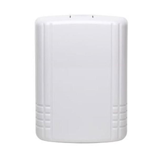 2GIG 2GIG-TAKE1E-345 Super Switch Wireless Takeover Module