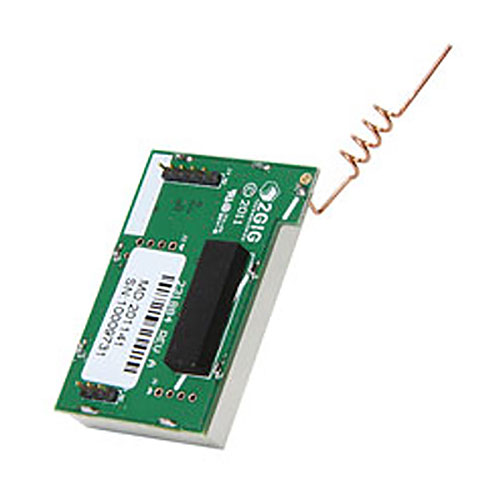 2GIG Security Wireless Receiver/Transmitter