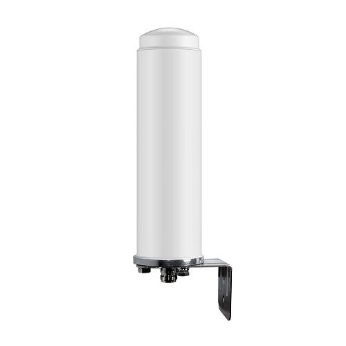 Wide Band Outdoor Omni-Directional Ant, 50 Ohm