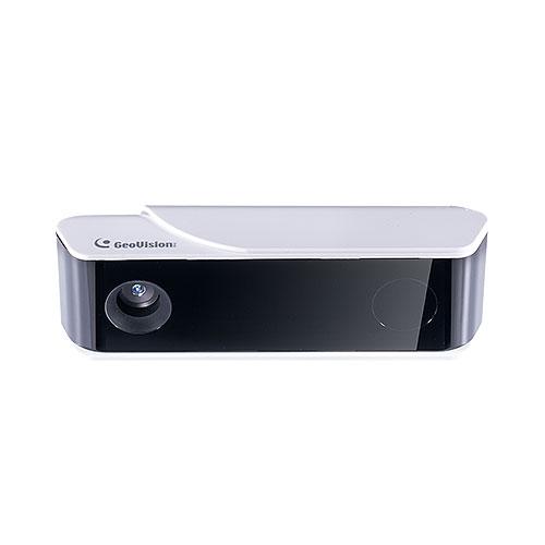 GeoVision GV-3D People Counter V2