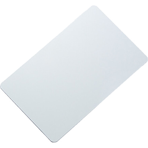 GEOFINGER ID CARD THIN TYPE 13.56 MHZ (CAN USE IN