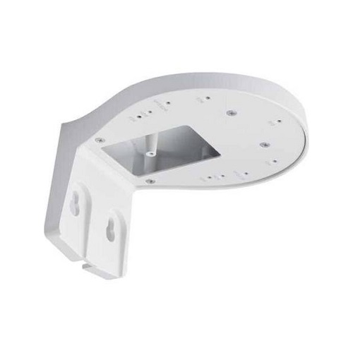 GeoVision GV-Mount918 Wall Mount for Network Camera