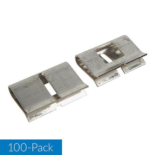 ICC IC066BRCLP Wiring Block Bridge Clip