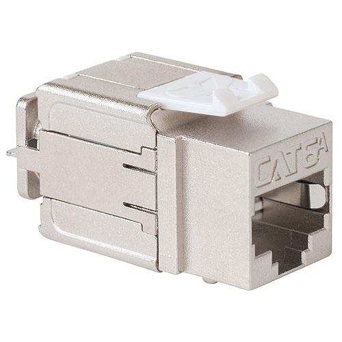ICC Cat.6a Modular Connector