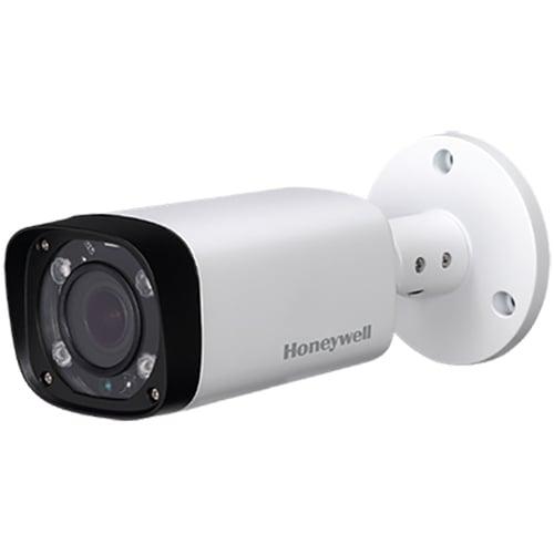 Honeywell Performance HB42XD2 2.1 Megapixel Surveillance Camera - Bullet
