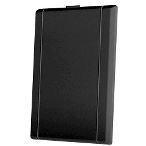 Canplas 775850BLK ElectraValve II Black