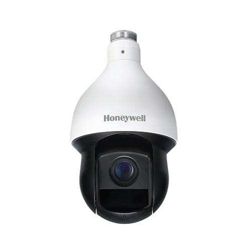 Honeywell Performance HDZP30XD4 4 Megapixel Surveillance Camera - Dome