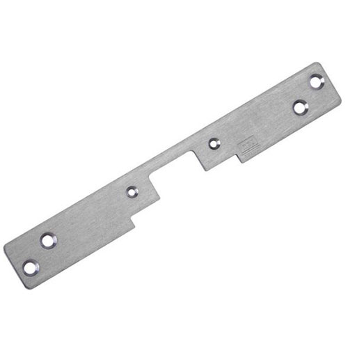 Face Plate 504-630