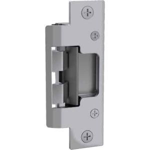 8000 Complete Pac For Latchbolt Locks- 801/801a Fp