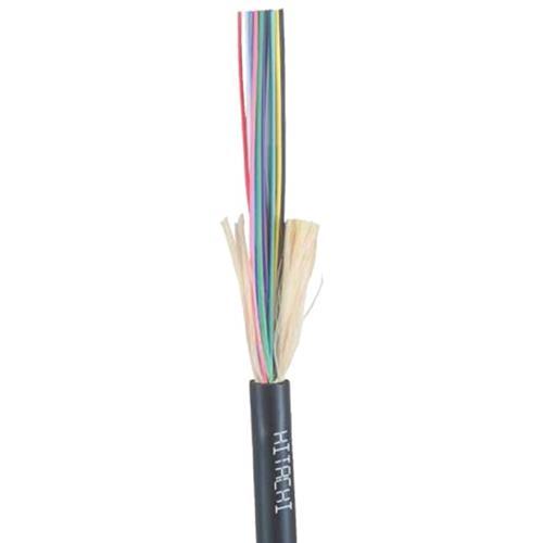 Hitachi Cable Fiber Optic Network Cable