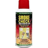 Smoke Tester - Drop Ship Only - 12 Pack