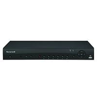 Honeywell Performance HQA Hybrid Video Recorder