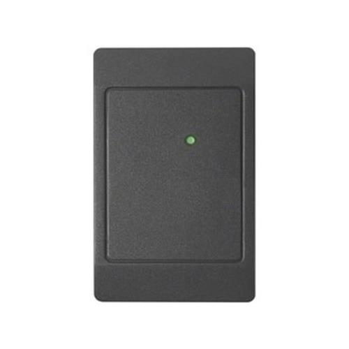 HID Thinline II 5395C1100 Proximity Sensor
