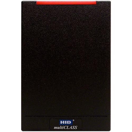 HID multiCLASS RP40 Smart Card Reader