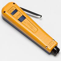 D914 Impact Tool