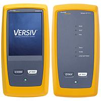 1 Ghz Dsx Cableanalyzer V2, W/Wifi, 1 Yr Gold