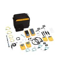 Fluke Networks DSX2-8000QI CableAnalyzer with 1 yr Gold Support