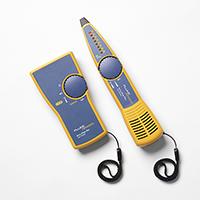 Intellitone Pro 200 LAN Toner And Probe Kit