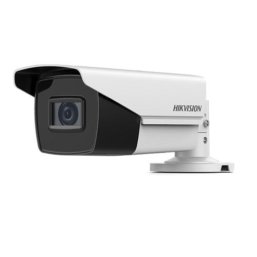 Hikvision Turbo HD DS-2CE19D3T-(A)IT3ZF 2 Megapixel Surveillance Camera - Bullet