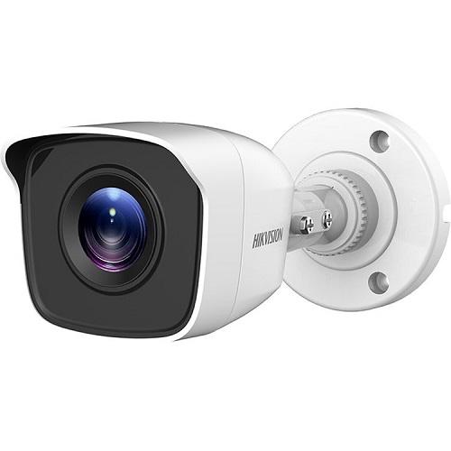 Hikvision 4 Megapixel Surveillance Camera - Bullet