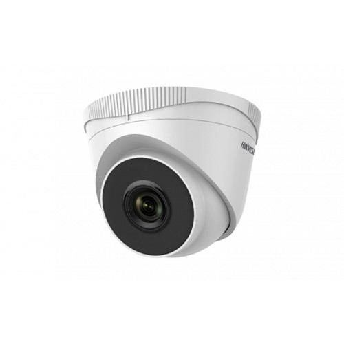 Hikvision 4 Megapixel Surveillance Camera - Turret