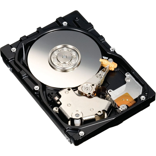 Hikvision 8 TB Hard Drive - Internal - SATA