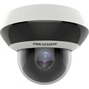 Hikvision DS-2DE2A404IW-DE3 4 Megapixel Network Camera - Dome