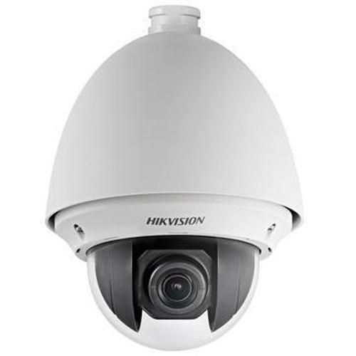 Hikvision DS-2DE4225W-DE 2 Megapixel Network Camera - Dome