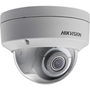 Hikvision EasyIP 2.0plus DS-2CD2143G0-I 4 Megapixel Network Camera - Dome