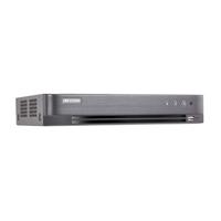 TRI DVR 16CH 2MP H.265 4K