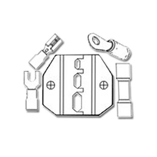 IDEAL Ratchet Crimp Tool
