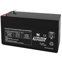 Ultratech UT1213 General Purpose Battery