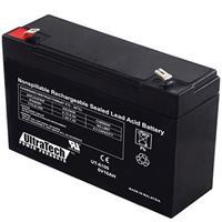 Ultratech UT6100 General Purpose Battery